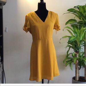 J crew mercantile dress size 8 cute